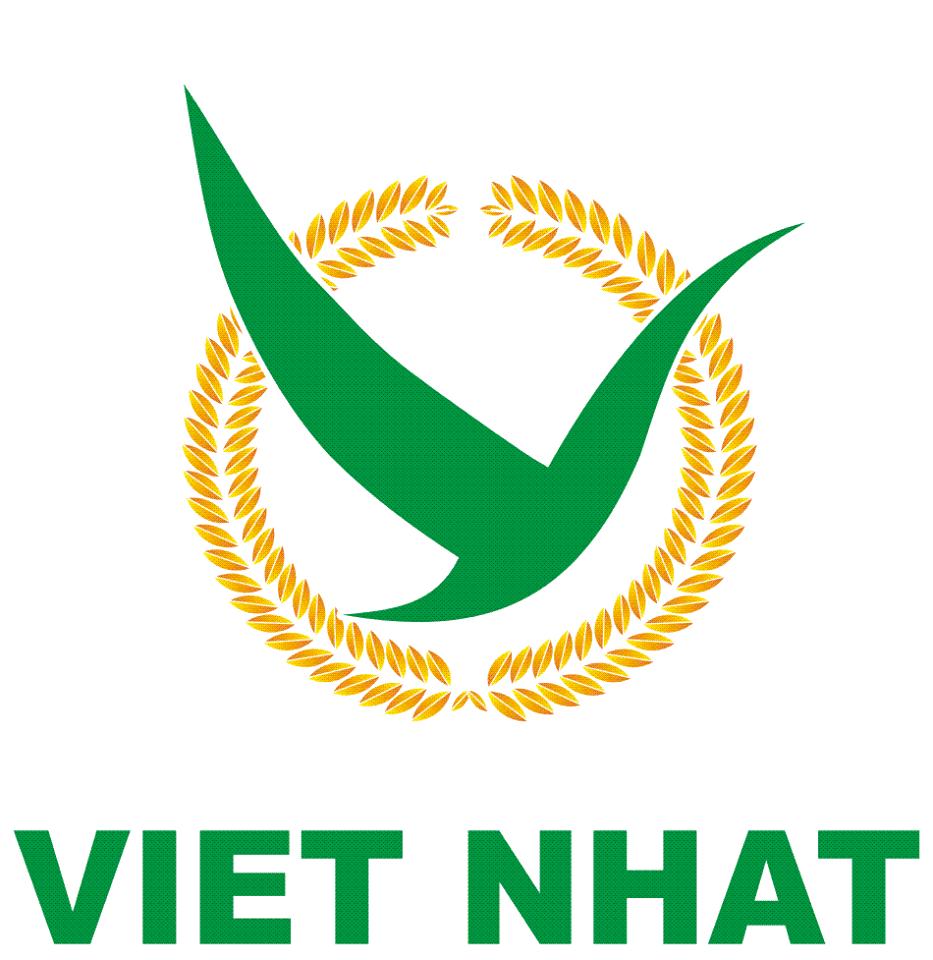 VietNhatJSC